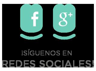 Simó Dental - Redes sociales